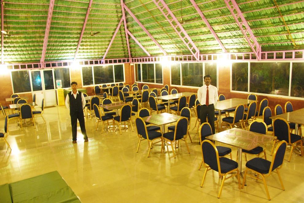 Talakadu Jaladhama Resorts Bangalore Rooms Rates Photos